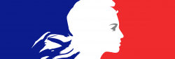 logo_de_la_republique_francaise-e1447611347584