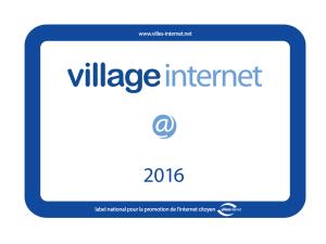 panneauvillage2016-1