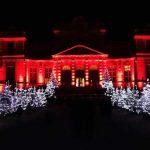 Sortie « Lumières de Vaux-le-Vicomte »