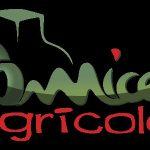 Comice Agricole et Rural de Lorris 2017