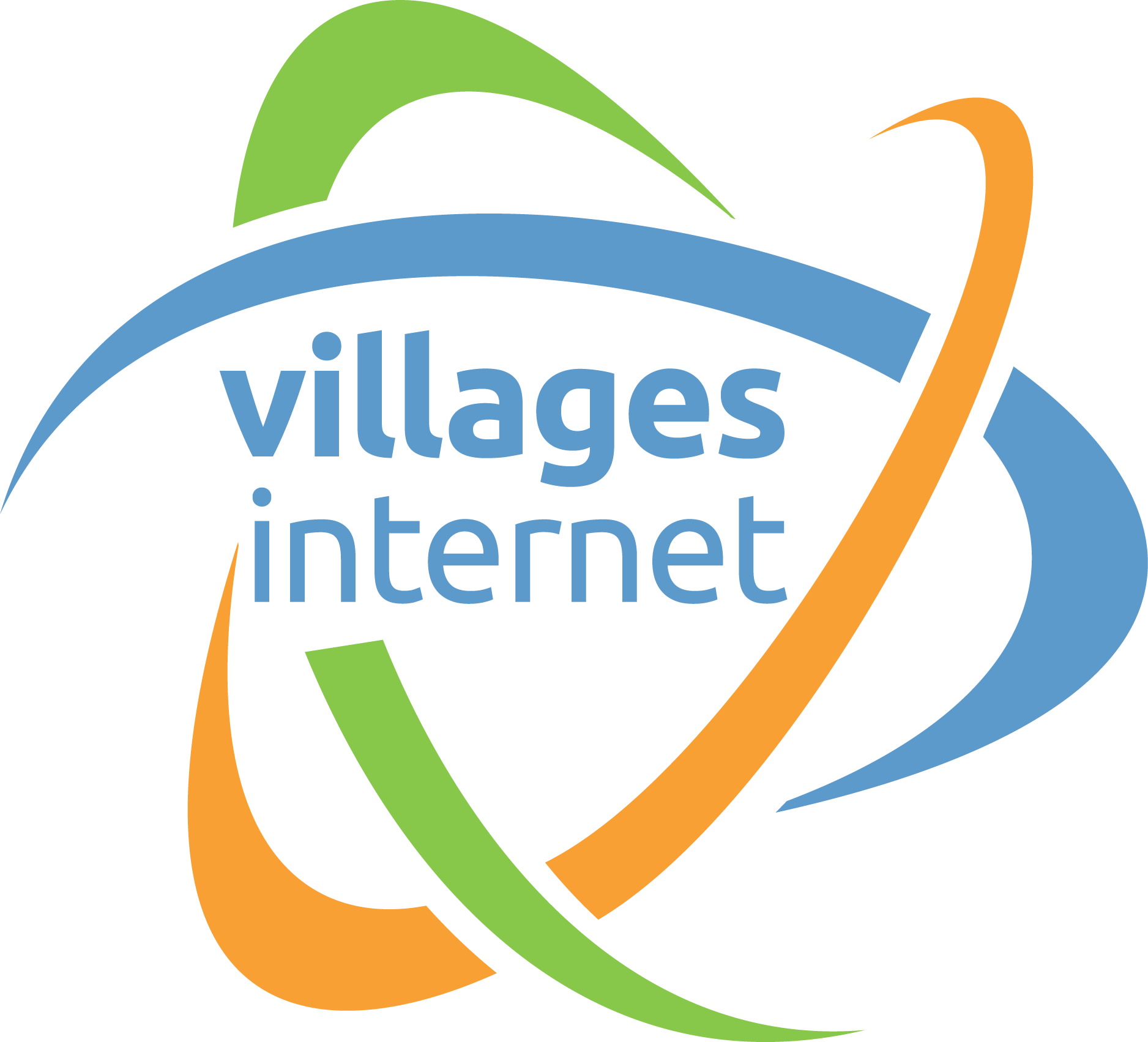 Villages Internet