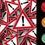 Nouveau système d'information : Alertes à la population