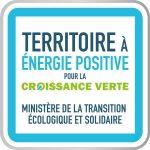 Votre commune s'engage : Territoire à Énergie Positive pour la Croissance Verte