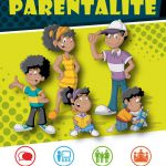 Semaine de la parentalité – Lorris mardi 14 novembre à 20h