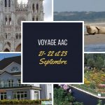 VOYAGE AAC