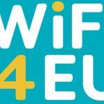 Wifi 4 EU