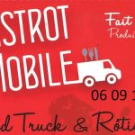 Bistrot mobile